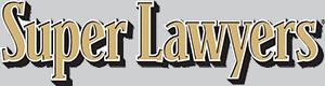 Class Action & Personal Injury | Sauder Schelkopf Attorneys