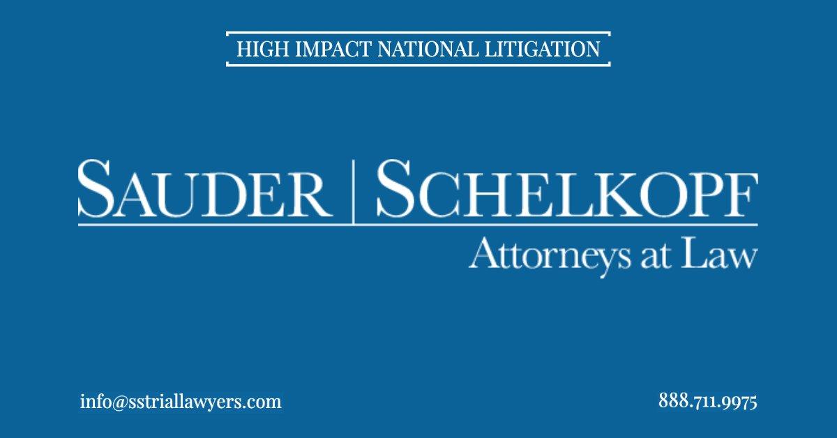 www.sauderschelkopf.com
